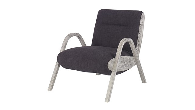 Camden Lounge Chair