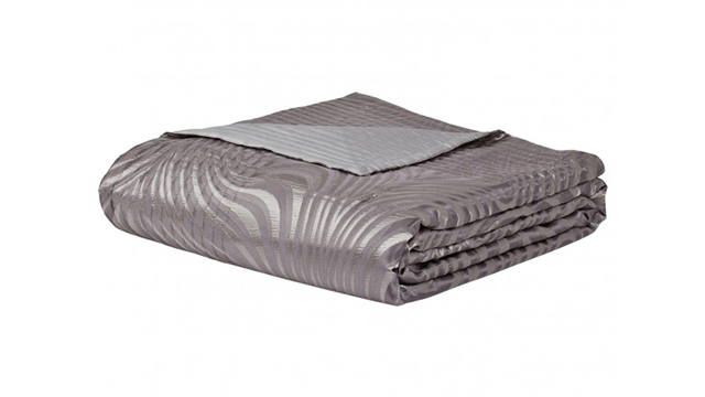 Luxury Damba Light Quilt
