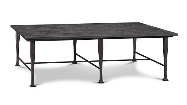 Villiers Cocktail Table