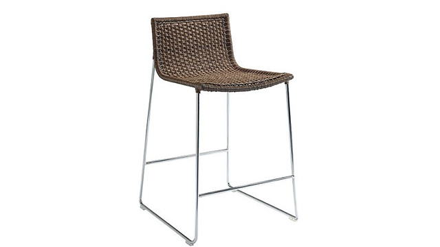 sling counter stool antalyaa bar stool