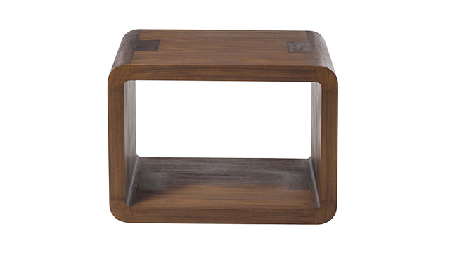 Laura Kirar Desert Side Table