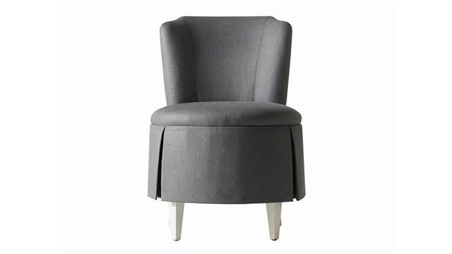 Memoir Swivel Chair