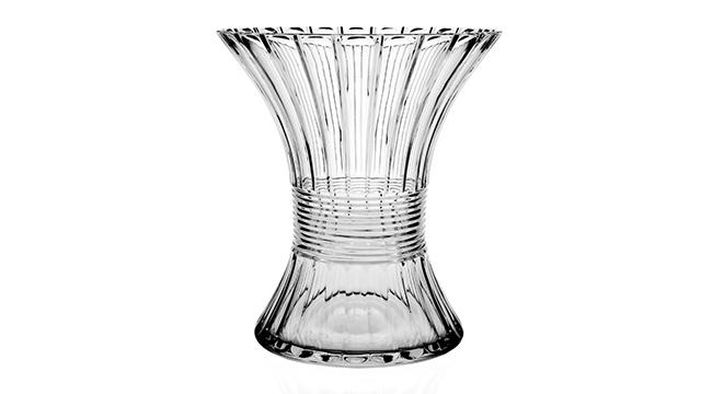 Arianna Vase