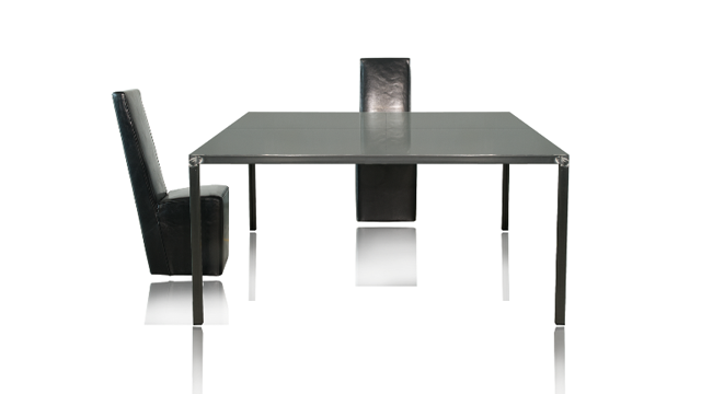 Cassandra Table
