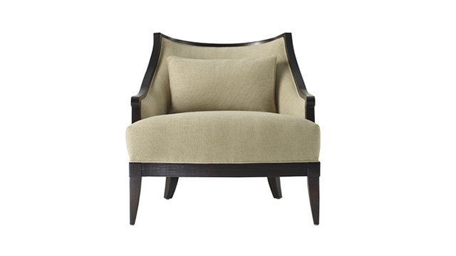 Nora Lounge Chair