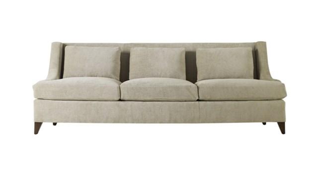 Starlet Sofa