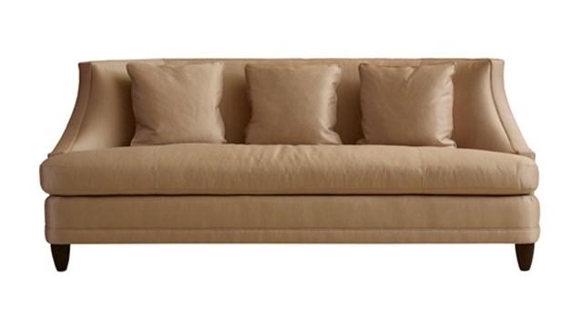 Bowmont Sofa