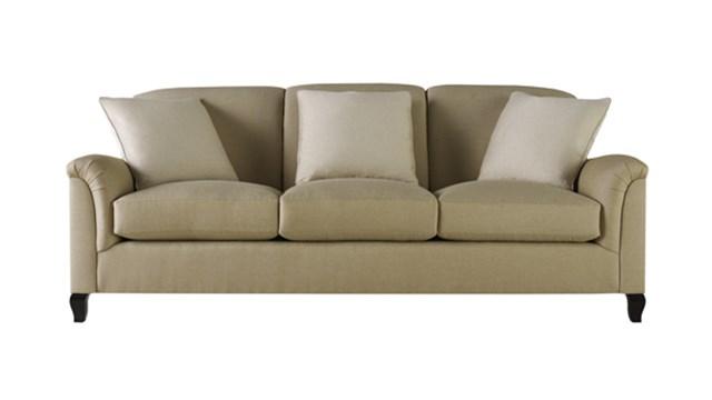 Charmed Life Sofa