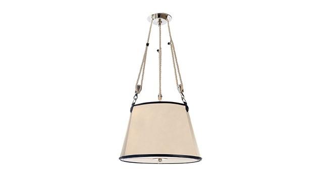 Miramar Medium Hanging Shade