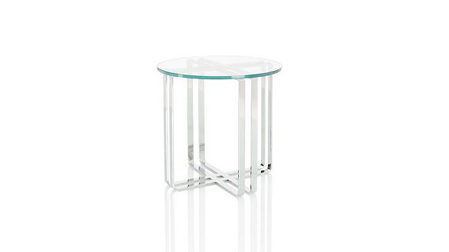 Side Table Saxe