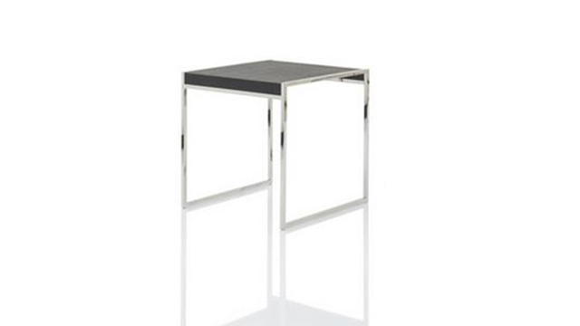 Side Table Salto