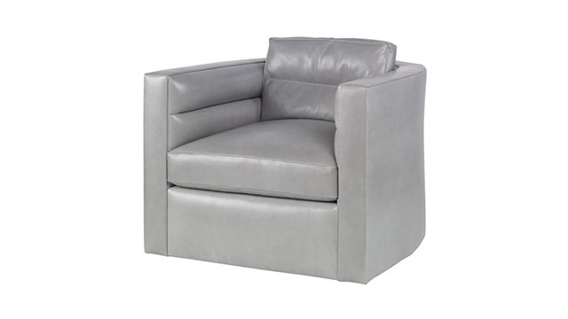 Melrose Club Chair