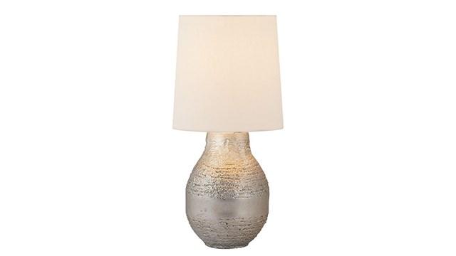 Bleecker Mini Table Lamp