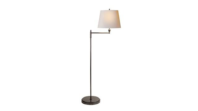 Paulo Floor Light