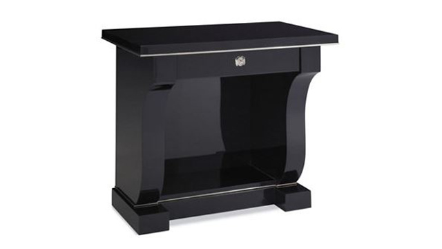 Brook Street Night Stand (1)