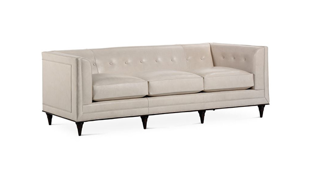 Wren Tufted Sofa