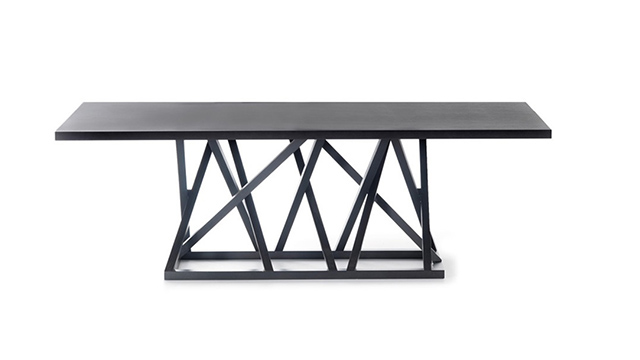 Tenso Dining Table