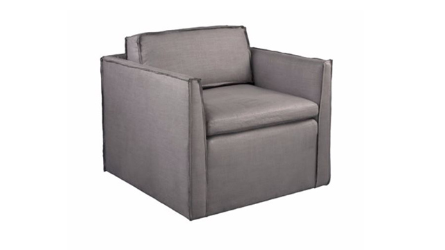 Etienne Swivel