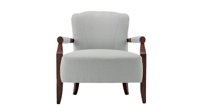 Flair Chair