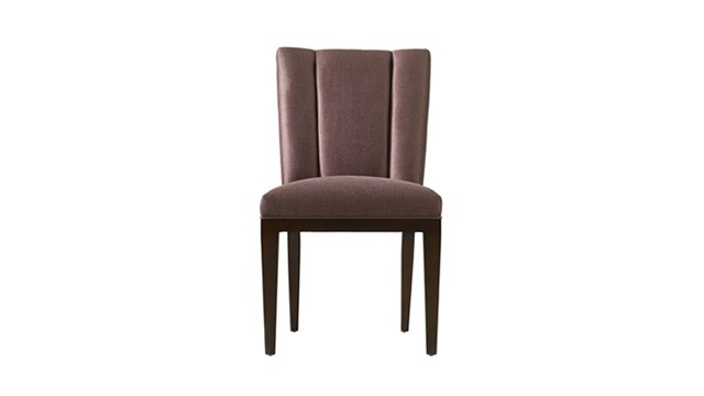 Paley Dining Side Chair