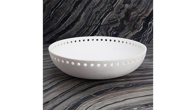 Precision Large Bowl
