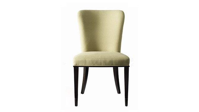 Bowmont Side Chair