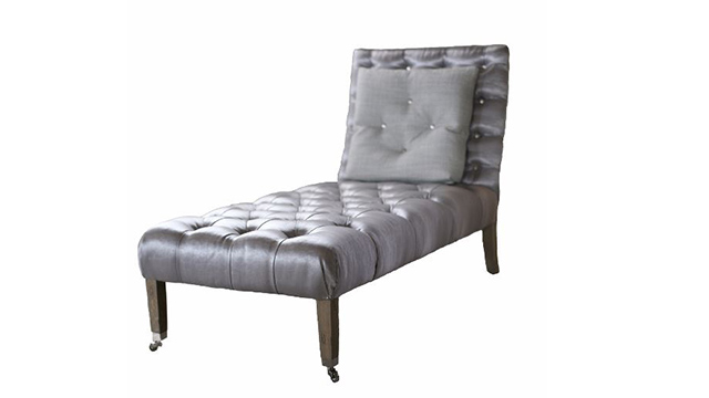 Margaux Chaise