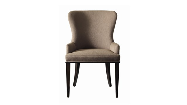 Bowmont Arm Chair