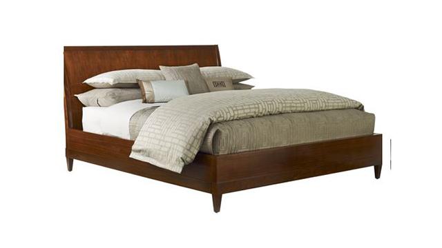 Ascot Bed