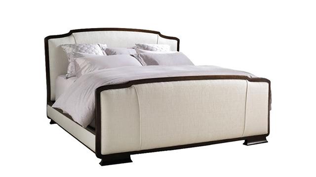 Reverie Bed
