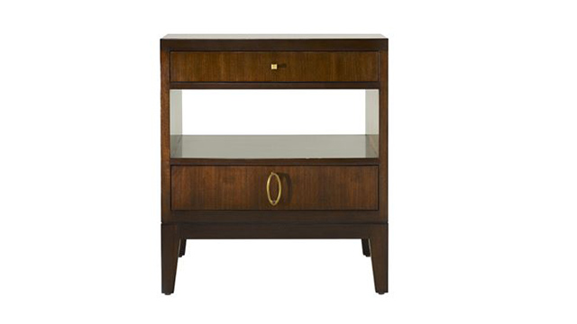 Nightingale Night Stand