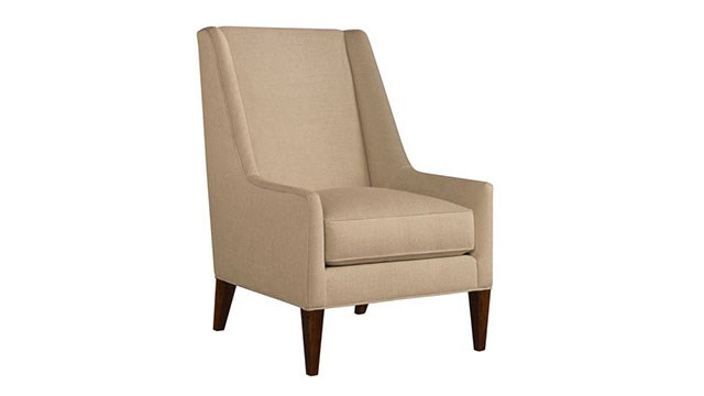 Ayer Wing Chair
