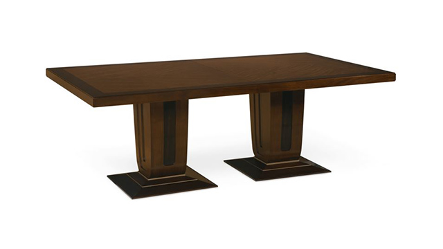 Beekman Dining Table