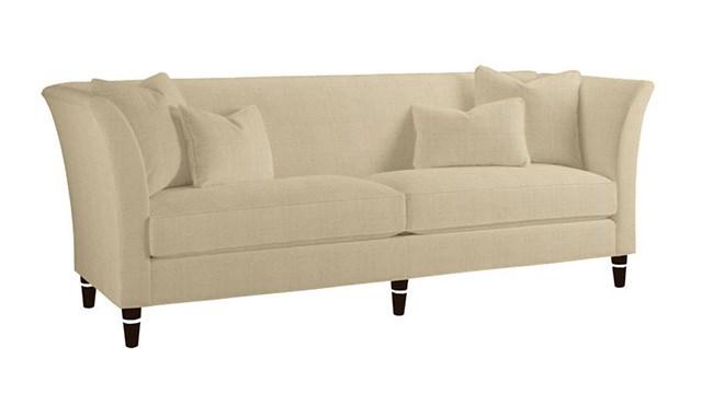 Vicomtesse Sofa