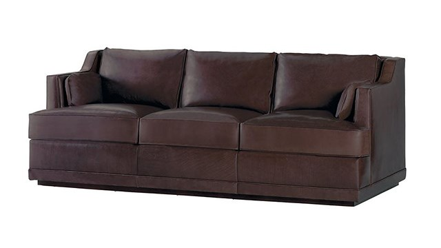 Hollywood Sofa