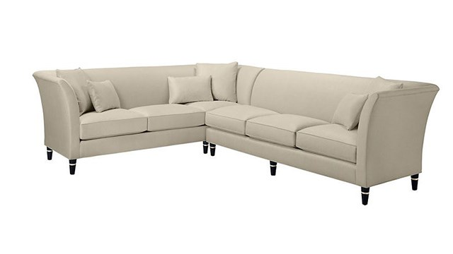 Vicomtesse Sectional Sofa