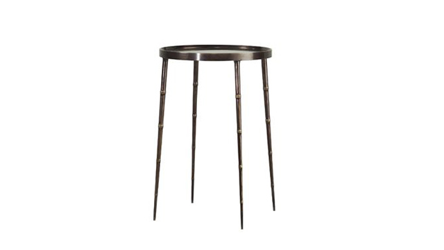 Coco Accent Table
