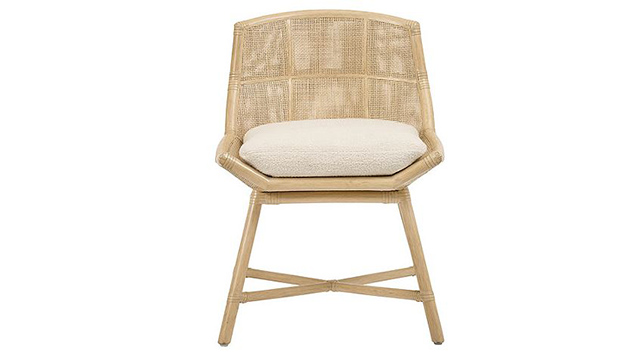 Maketto Side Chair