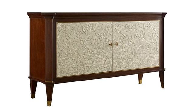 St. Honore Chest