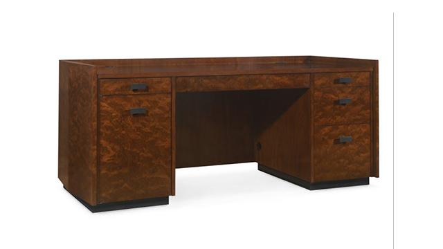 Normandie Desk