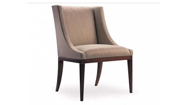 Rosenau Hannah  Arm Chair