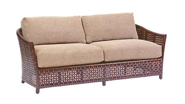 Antalya Sofa
