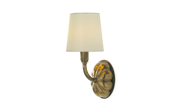 Mellon Wall Sconce