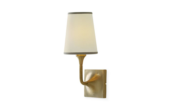 Lur Wall Sconce