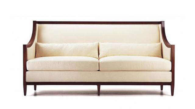 Atelier Paris Sofa