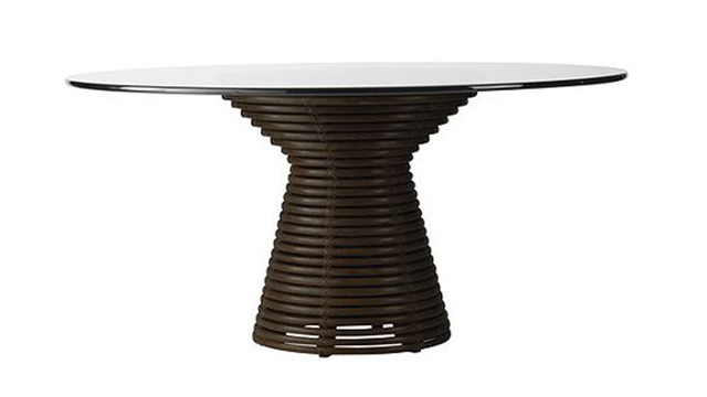 Minna Table