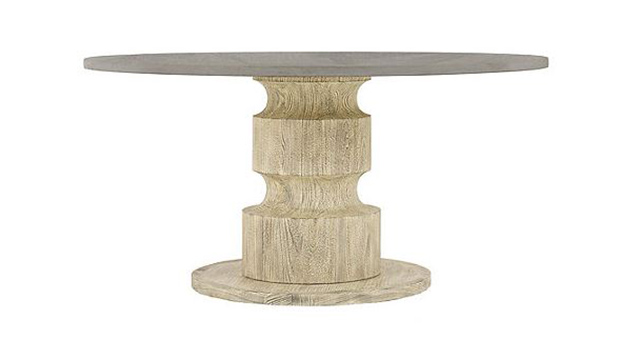 Kiwari Dining Table