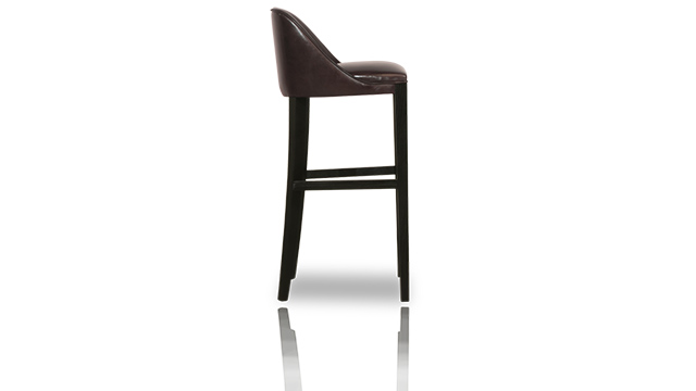 dcor stool antalyaa bar stool