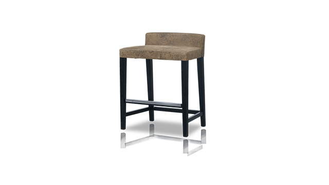 oslo stool antalyaa bar stool