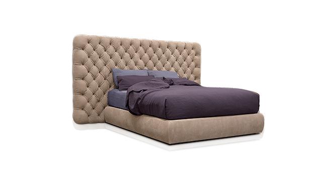 Heaven Bed